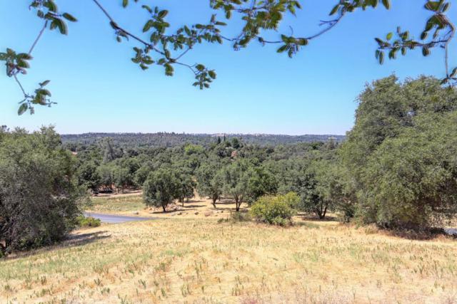 3225-Lot 10 Rustic Woods Court, Loomis, CA 95650 (MLS #18015693) :: Keller Williams - Rachel Adams Group