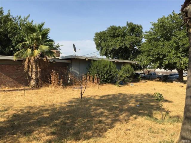 1766 E Gerard Avenue, Merced, CA 95341 (MLS #18015707) :: Dominic Brandon and Team
