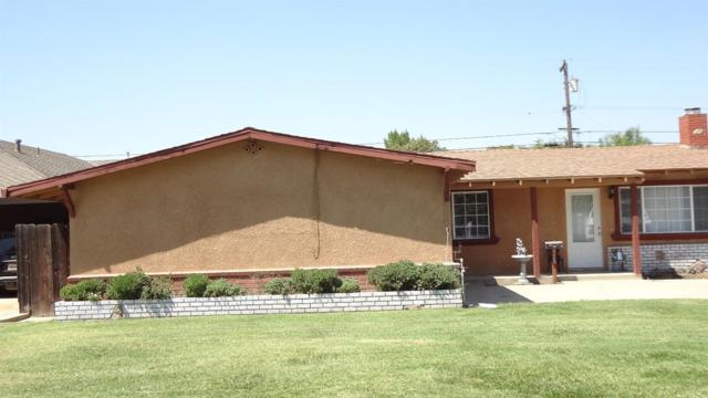 320 Ventura, Chowchilla, CA 93610 (MLS #18015737) :: Dominic Brandon and Team