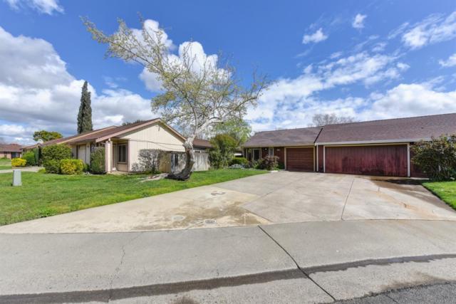 7669 Canyon Woods Court, Sacramento, CA 95828 (MLS #18015871) :: Heidi Phong Real Estate Team