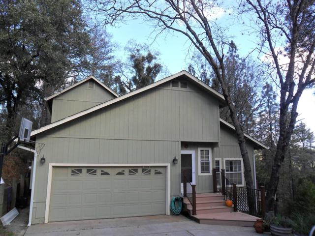 17443 Norlene Way, Grass Valley, CA 95949 (MLS #18015910) :: Dominic Brandon and Team