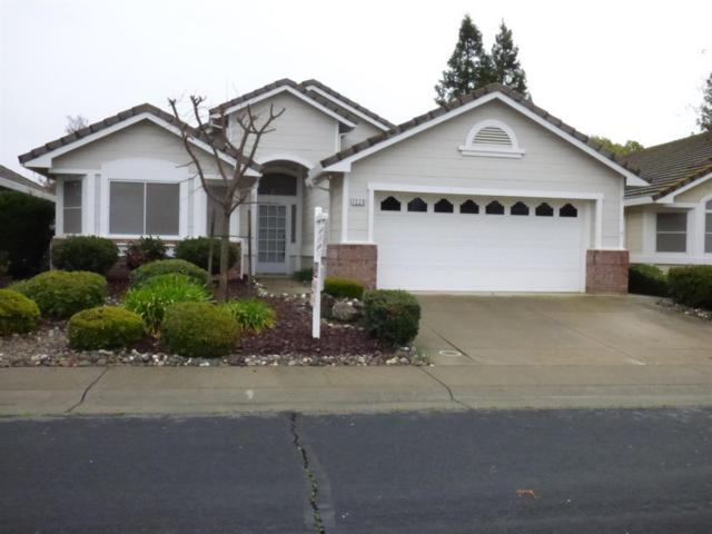7220 Clearview Way, Roseville, CA 95747 (MLS #18015923) :: SacramentoFindAHome.com at RE/MAX Gold