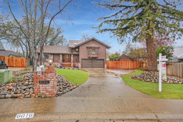8016 Glen Alta Way, Citrus Heights, CA 95610 (MLS #18015929) :: SacramentoFindAHome.com at RE/MAX Gold