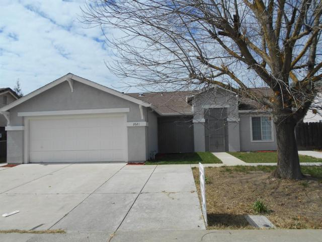 2021 Glen Abbey, Atwater, CA 95301 (MLS #18015932) :: Dominic Brandon and Team