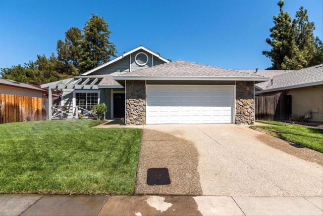 2739 Albany Avenue, Davis, CA 95618 (MLS #18015982) :: Dominic Brandon and Team