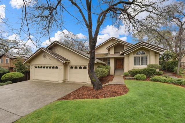 2915 Ridgeview Drive, El Dorado Hills, CA 95762 (MLS #18016006) :: SacramentoFindAHome.com at RE/MAX Gold