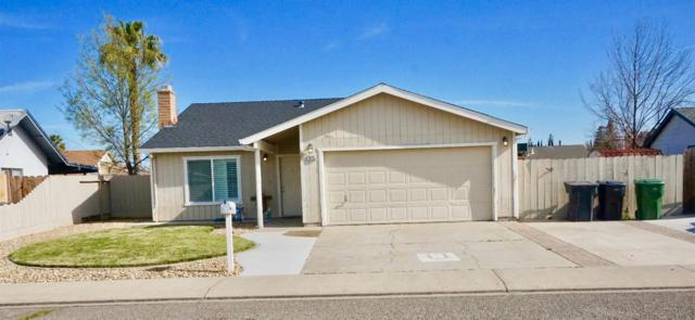 1475 Denise Drive, Ripon, CA 95366 (MLS #18016007) :: REMAX Executive