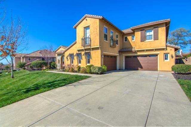 5020 Monteverde Lane, Lincoln, CA 95648 (MLS #18016114) :: NewVision Realty Group