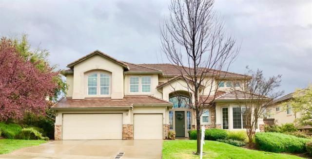 1528 Terracina Drive, El Dorado Hills, CA 95762 (MLS #18016115) :: SacramentoFindAHome.com at RE/MAX Gold