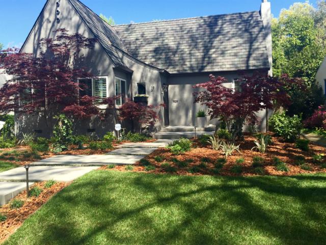 1831 Bidwell Way, Sacramento, CA 95818 (MLS #18016137) :: Heidi Phong Real Estate Team