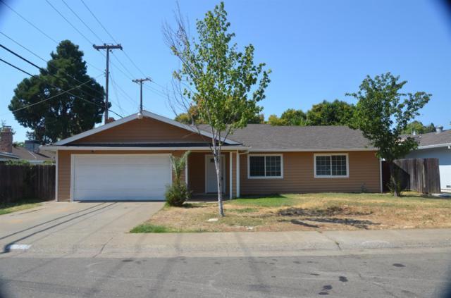 10737 Pedro Way, Rancho Cordova, CA 95670 (MLS #18016148) :: SacramentoFindAHome.com at RE/MAX Gold