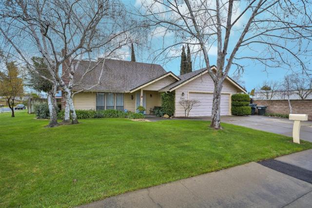 7545 Soules Way, Sacramento, CA 95823 (MLS #18016152) :: SacramentoFindAHome.com at RE/MAX Gold