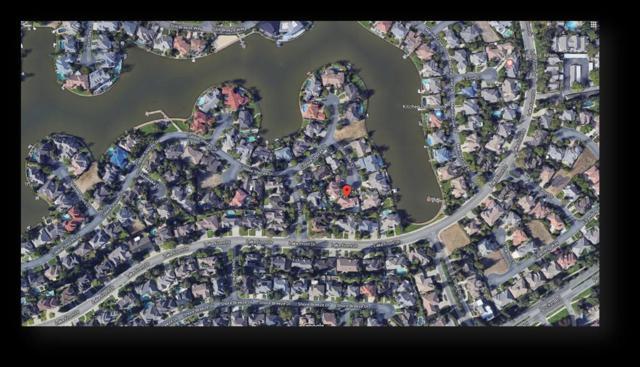 16 Bay Side Court, Sacramento, CA 95831 (MLS #18016160) :: SacramentoFindAHome.com at RE/MAX Gold