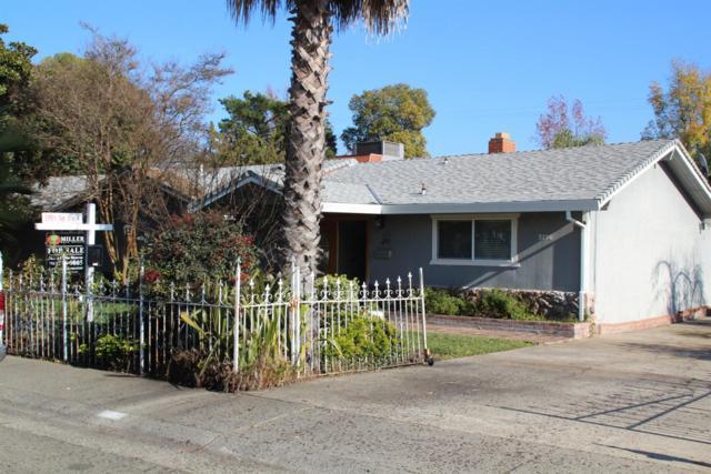 3226 Mission Avenue, Carmichael, CA 95608 (MLS #18016172) :: Dominic Brandon and Team