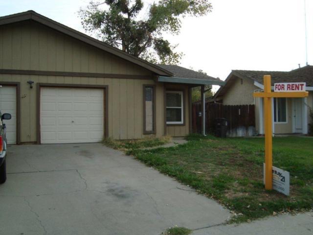3007-3009 Bluestar, Rancho Cordova, CA 95607 (MLS #18016191) :: SacramentoFindAHome.com at RE/MAX Gold