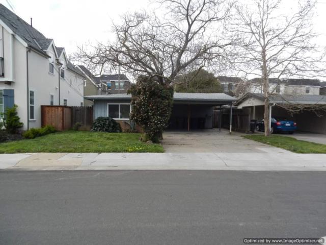 3516 24th Street, Sacramento, CA 95818 (MLS #18016241) :: Heidi Phong Real Estate Team