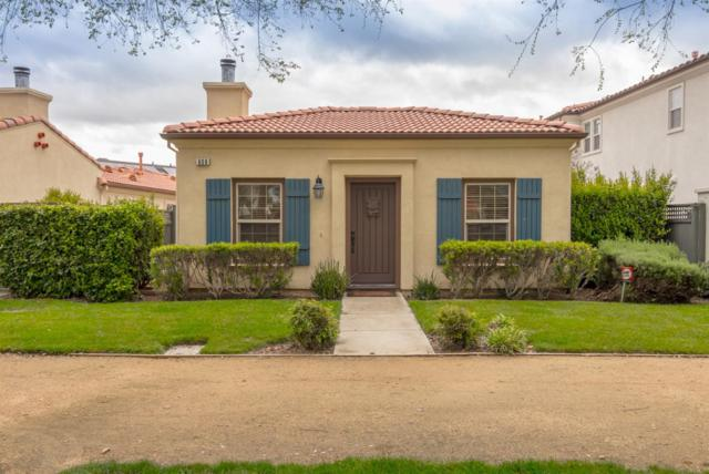 600 Belmont Lane, Tracy, CA 95377 (MLS #18016259) :: REMAX Executive