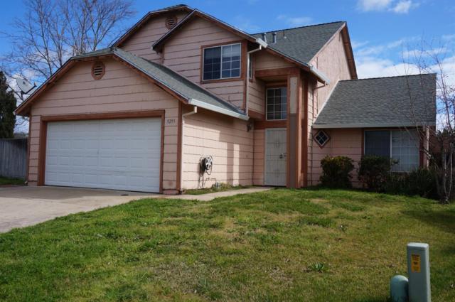 8293 Calla Way, Sacramento, CA 95828 (MLS #18016269) :: Heidi Phong Real Estate Team