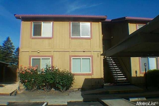 473 Cherry Lane E, Manteca, CA 95337 (MLS #18016454) :: Keller Williams - Rachel Adams Group