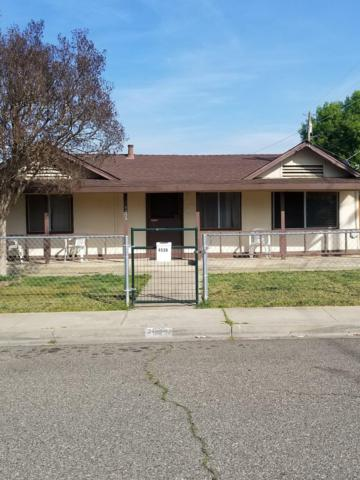 6520 6th Street, Riverbank, CA 95367 (MLS #18016499) :: REMAX Executive