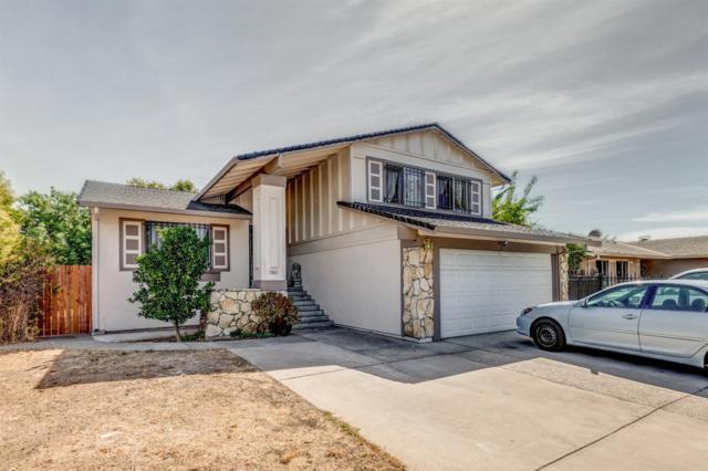 7461 Palmer House Drive, Sacramento, CA 95828 (MLS #18016560) :: Heidi Phong Real Estate Team