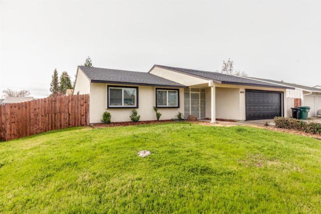 8694 Western Sun Way, Sacramento, CA 95828 (MLS #18016567) :: Heidi Phong Real Estate Team