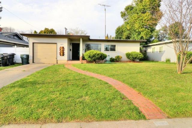 2433 Laredo Road, Sacramento, CA 95825 (MLS #18016603) :: Heidi Phong Real Estate Team