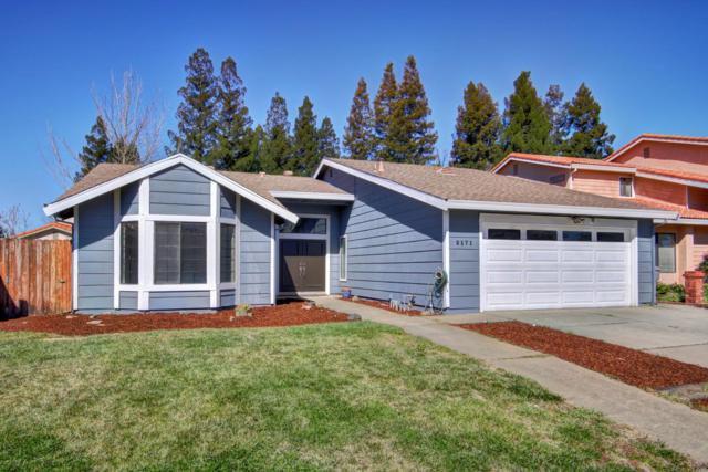 2171 Lejano Way, Sacramento, CA 95833 (MLS #18016618) :: Heidi Phong Real Estate Team