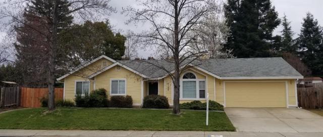 4120 Richardson Drive, Auburn, CA 95603 (MLS #18016619) :: Dominic Brandon and Team
