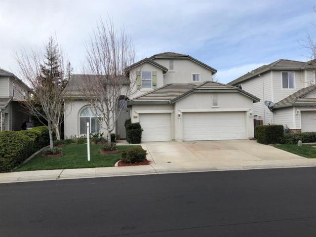 10232 Stathos Drive, Elk Grove, CA 95757 (MLS #18016640) :: Heidi Phong Real Estate Team