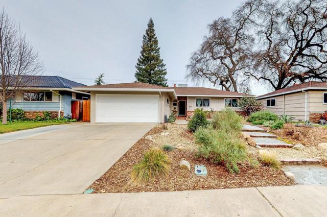 1179 Haverhill Street, West Sacramento, CA 95691 (MLS #18016642) :: Keller Williams - Rachel Adams Group