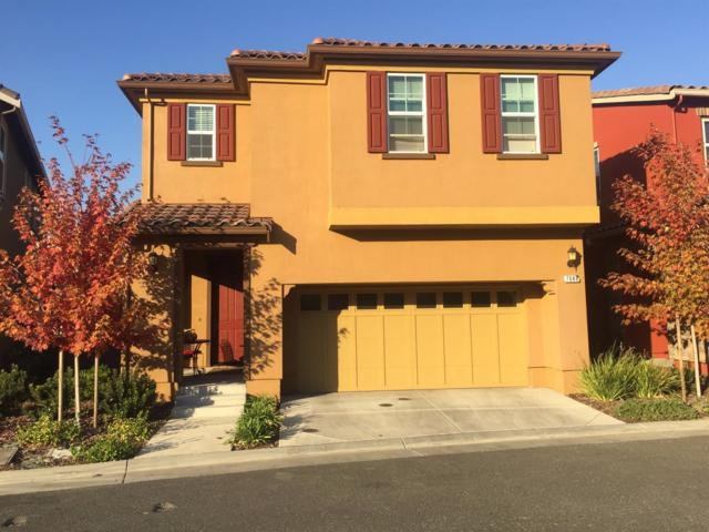 7048 Roma Way, Roseville, CA 95661 (MLS #18016697) :: Heidi Phong Real Estate Team