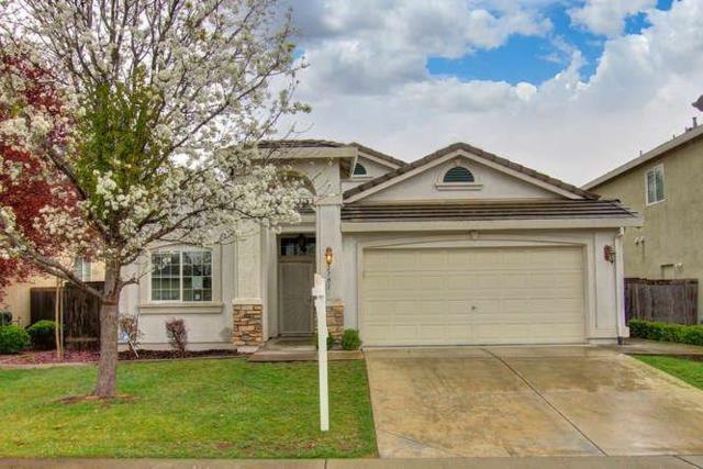 2701 Screech Owl Way, Sacramento, CA 95829 (MLS #18016712) :: Heidi Phong Real Estate Team