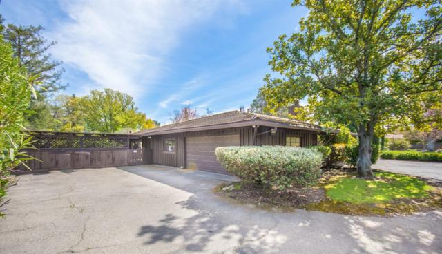 1710 Short Hills, Sacramento, CA 95864 (MLS #18016726) :: Heidi Phong Real Estate Team
