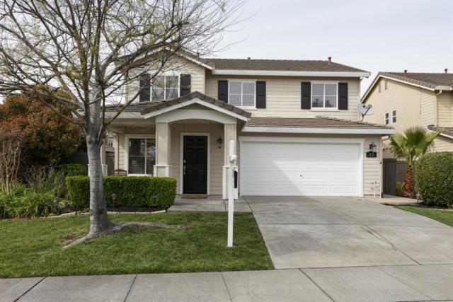 24 Southbury Court, Sacramento, CA 95835 (MLS #18016734) :: Heidi Phong Real Estate Team