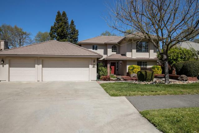5913 Mareta Lane, Loomis, CA 95650 (MLS #18016752) :: Keller Williams Realty