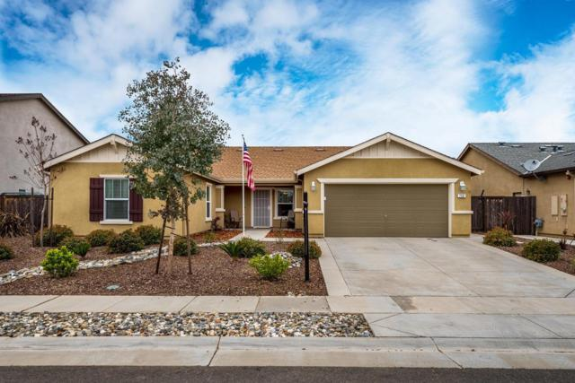 759 Weeping Willow Way, Lincoln, CA 95648 (MLS #18016781) :: Dominic Brandon and Team