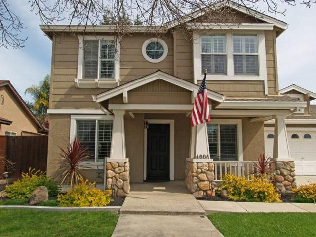 4004 Sterling Court, Modesto, CA 95357 (MLS #18016787) :: REMAX Executive