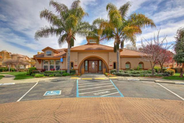 5350 Dunlay Drive #1912, Sacramento, CA 95835 (MLS #18016796) :: Heidi Phong Real Estate Team