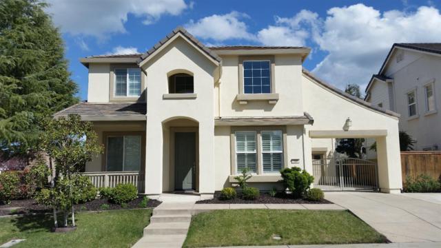 1541 Montrose Lane, Lincoln, CA 95648 (MLS #18016863) :: Keller Williams - Rachel Adams Group
