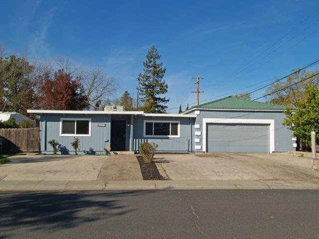 5965 Glen Street, Stockton, CA 95207 (MLS #18016869) :: Keller Williams - Rachel Adams Group