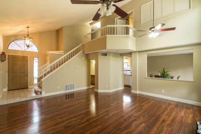 3537 Pinehill Way, Antelope, CA 95843 (MLS #18016873) :: Keller Williams - Rachel Adams Group