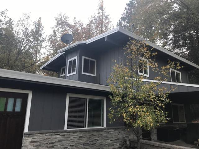 946 Pacific Street, Placerville, CA 95667 (MLS #18016886) :: Heidi Phong Real Estate Team