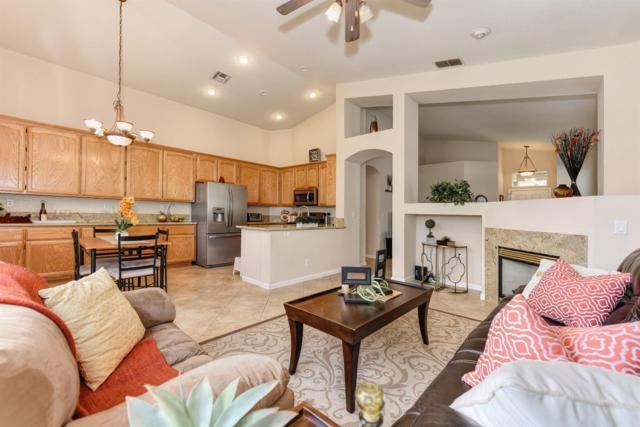 554 Kilsyth Court, Folsom, CA 95630 (MLS #18016898) :: Heidi Phong Real Estate Team