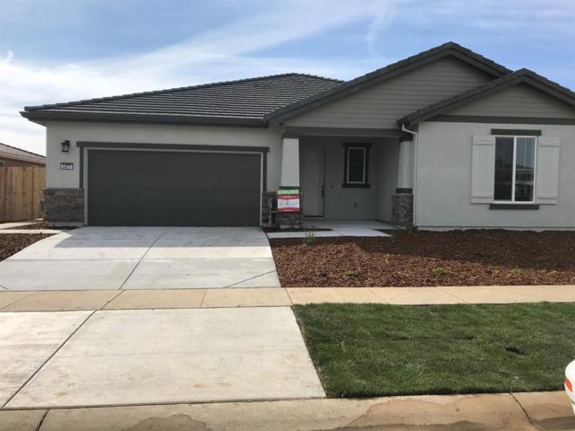 1076 Hacienda Drive, Plumas Lake, CA 95961 (MLS #18016946) :: Heidi Phong Real Estate Team