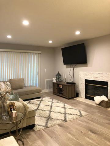 8020 Walerga Road #1033, Antelope, CA 95843 (MLS #18016967) :: Keller Williams - Rachel Adams Group