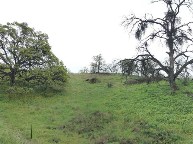 9936 Soledad Way, La Grange, CA 95329 (MLS #18016998) :: Keller Williams - Rachel Adams Group