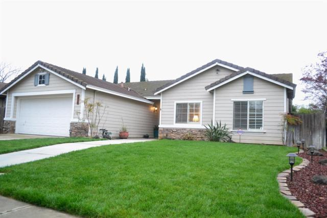 2514 River Cove Drive, Riverbank, CA 95367 (MLS #18017092) :: REMAX Executive