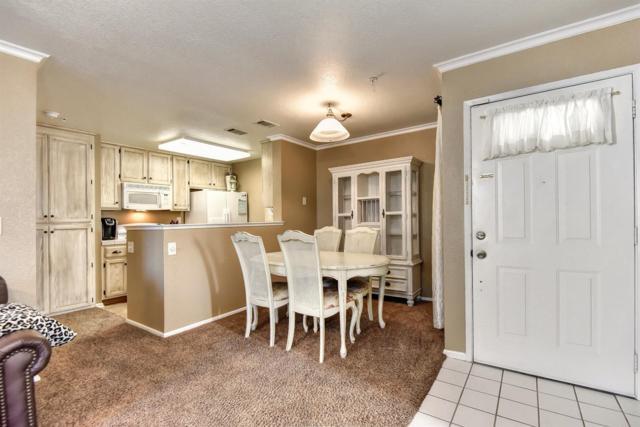 8020 Walerga Road #1081, Antelope, CA 95843 (MLS #18017185) :: Keller Williams - Rachel Adams Group