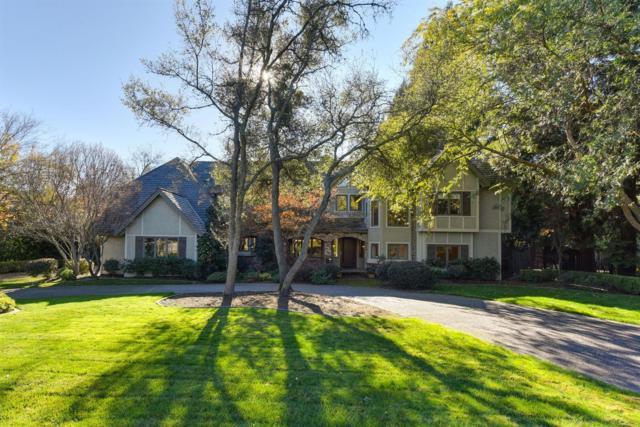 7475 Shelborne Drive, Granite Bay, CA 95746 (MLS #18017234) :: Keller Williams - Rachel Adams Group